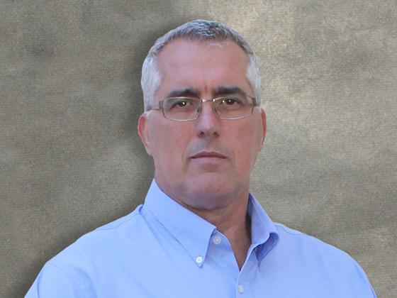 John M. Staples